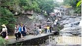 Cần bảo vệ môi trường, giữ nét văn hóa tại các điểm du lịch