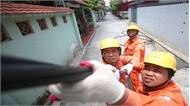 Phó Thủ tướng Vương Đình Huệ yêu cầu đánh giá tác động của việc tăng giá điện
