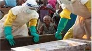 LHQ cảnh báo nguy cơ dịch Ebola ngày càng nghiêm trọng ở CHDC Congo