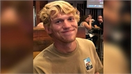 Mỹ: Một sinh viên hy sinh mạng sống để cứu nhiều người khỏi vụ tấn công tại trường đại học