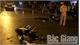 Bắc Giang: Tai nạn giao thông, một người đi bộ tử vong