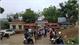 Thanh niên Thanh Hóa vào trường đâm 5 học sinh thương vong
