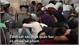 100 cảnh sát đột kích quán bar tại Đà Nẵng