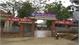 Vụ án mạng đặc biệt nghiêm trọng tại trường học ở Thanh Hóa: Các nạn nhân bị thương đã qua cơn nguy kịch