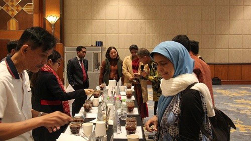 Vietnam promotes tourism in Indonesia