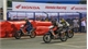 Motor racers to compete in national champs' stage 2 in Hanoi