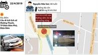 Nhìn lại hàng loạt vụ tai nạn nghiêm trọng do tài xế uống rượu bia