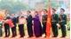 Trọng thể Lễ kỷ niệm 65 năm chiến thắng Điện Biên Phủ