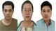 """Khởi tố 5 bị can trong vụ án """"Tổ chức, môi giới cho người khác trốn đi Đài Loan"""""""