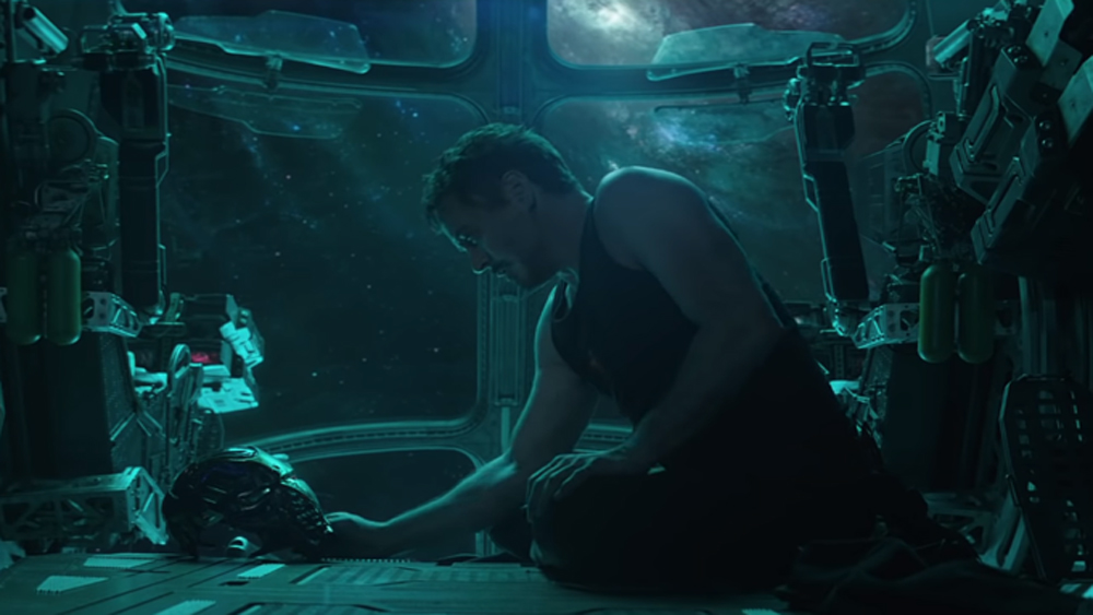 Avengers: Endgame sets new box office record in Vietnam