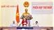 Chủ tịch Quốc hội Nguyễn Thị Kim Ngân chủ trì phiên họp thứ nhất Ban chỉ đạo xây dựng Đề án tổng kết Nghị quyết 48/NQ-TW
