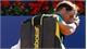 Nadal bỏ tập trước thềm Madrid mở rộng vì dính virus