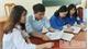 Chuẩn bị cho kỳ thi THPT quốc gia: Rà soát các khâu,  ngăn chặn gian lận