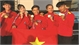 Vietnam wins 72 medals at ASEAN Taekwondo Championship