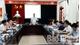 Đoàn ĐBQH tỉnh góp ý kiến vào dự thảo Luật Đầu tư công (sửa đổi)