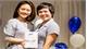 Người mẹ cho con học trường trong tỉnh dù được 3 học bổng Mỹ