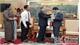Thúc đẩy hợp tác dân tộc, tôn giáo giữa Việt Nam và Campuchia