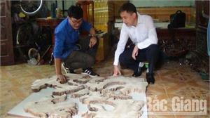 Hỗ trợ thanh niên thành phố Bắc Giang khởi nghiệp