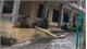 Một học sinh tử vong trong vụ cột bê tông rơi ở trường học