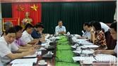 HĐND tỉnh chỉ ra nhiều hạn chế trong thực hiện Luật Tổ chức chính quyền địa phương tại TP Bắc Giang