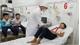 Hàng chục học sinh nhập viện sau khi uống sữa: Do rối loạn tiêu hóa