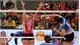 Kien Giang to host Binh Dien Int'l Women's Volleyball Tournament