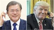Mỹ ủng hộ Hàn Quốc viện trợ lương thực cho Triều Tiên