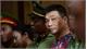 Văn Kính Dương: Ngọc Miu không biết chiếc túi giấu ma túy