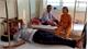 Bộ Y tế yêu cầu bệnh viện không thu tiền người nhà nuôi bệnh nhân
