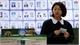 Thái Lan công bố kết quả bầu Hạ viện theo danh sách đảng