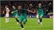 Tottenham ngược dòng vào chung kết dù Ajax dẫn hai bàn