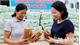 Liên kết đưa nông sản Bắc Giang vào chợ đầu mối, siêu thị: Cơ hội cho sản phẩm chất lượng