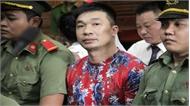 Xét xử vụ ma túy khủng: 'Ngọc Miu' phản cung, Văn Kính Dương bảo vệ người tình