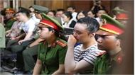 Ngọc Miu bị Viện Kiểm sát đề nghị mức án 20 năm tù