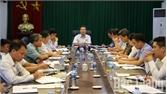 Phó Chủ tịch Thường trực HĐND tỉnh Bùi Văn Hạnh: Kiểm tra, hướng dẫn HĐND cấp xã hoạt động đúng quy định