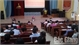 Lục Nam nâng cao năng lực phòng, chống bệnh dịch tả lợn châu Phi