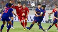 Bản quyền King's Cup: Lên giá nhờ trận đấu Việt Nam-Thái Lan