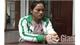 Đối tượng mua bán người ở Bắc Giang bị bắt sau 7 năm trốn truy nã