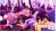 70 nam nữ phê ma túy trong quán karaoke ở miền Tây