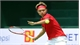 Vietnam ranks second at ASEAN team tennis champs