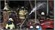 Colombia: Nổ nhà máy thuốc súng, hơn 30 người thương vong