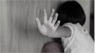 Tạm giữ nguyên Chủ tịch UBND xã hơn 70 tuổi nghi xâm hại trẻ em
