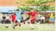 Phong trào luyện tập bóng đá: Rèn sức khỏe, thỏa đam mê