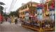 Hơn 400 xe hoa tham gia lễ rước tại Vesak 2019