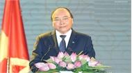 Thủ tướng mong Vietnam Airlines sớm thành hãng hàng không 5 sao