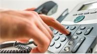 Công bố số điện thoại đường dây nóng tiếp nhận thông tin về thi THPT quốc gia năm 2019