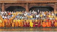 Đại lễ Phật đản Liên Hợp quốc Vesak 2019: Phát huy tinh thần đoàn kết, sự khoan dung