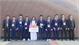8 thí sinh Việt Nam tham gia Olympic Vật lý châu Á lần thứ 20 đều đoạt giải