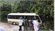 Sức khỏe các du khách nước ngoài gặp nạn trên đèo Bạch Mã đã ổn định