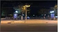 2 cô gái Tiền Giang ra công viên đánh nhau, 1 chàng trai bị đâm chết